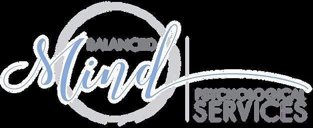 BalancedMind_Land_Logo-01.png