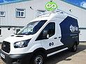 high tech vans.jpg