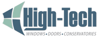 High-Tech-Logo-0x26h-x1.png