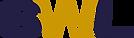 SWL-logo-600.png