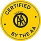 AA-certified round logo.jpg