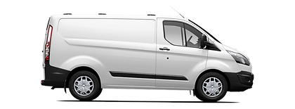 fc1e53ac48 Van hire from just £19.99 per day with GO