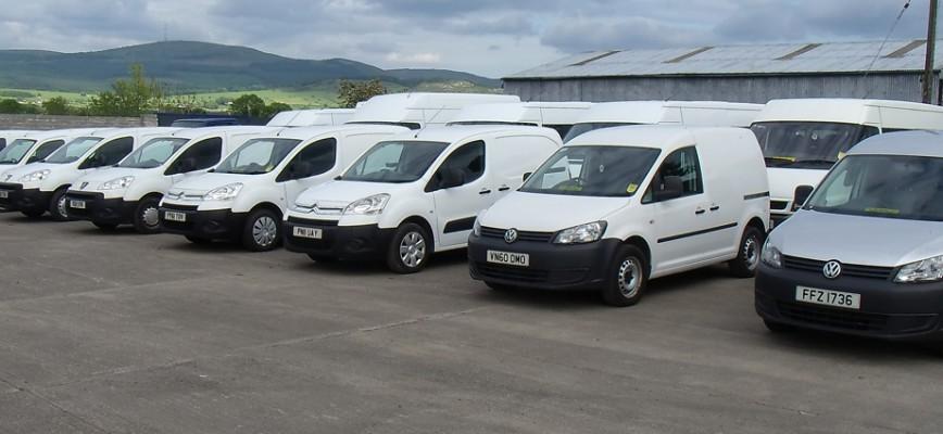 0b73d8d366b526 Van Sales Gloucester Van Sales