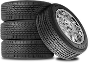 credit-tire-stack-350-reduced.png