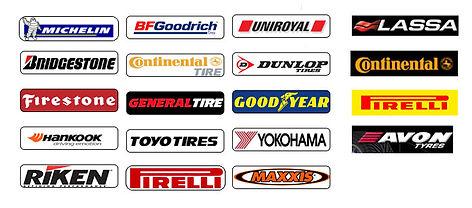 tyre-brands.jpg