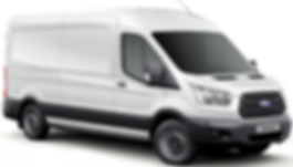 best value van hire in cheltenham