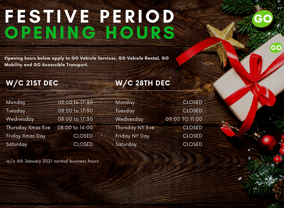 Xmas opening hours.png