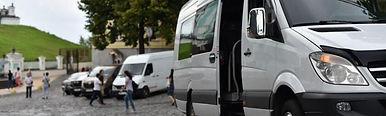 minibus-leasing-840-0.jpg
