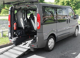 wheelchair-accessible-vehicle-nx12avg-va
