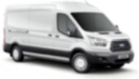 van rental in cheltenham