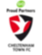 sponsor GO image.png