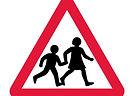 school road sign.jpg