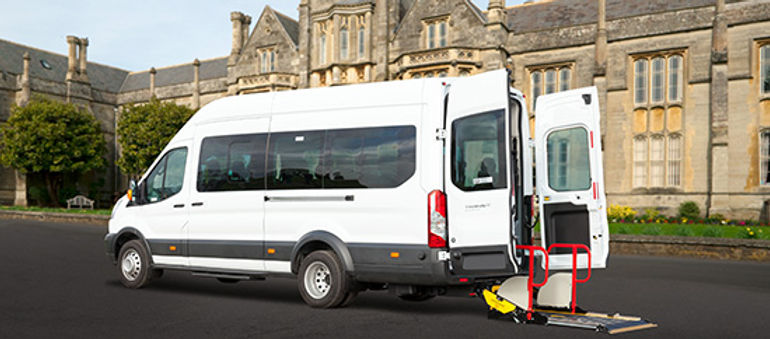 Transit-460-L4-H3-16-seater-1-BF.jpg