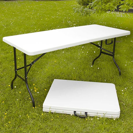 table-rectangulaire.jpg