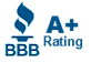 bbb A+.png