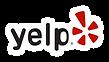 yelp reviews, best home guys, wichita.pn