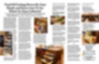 slide out shelf news article cabinet org
