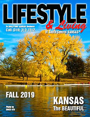 lifestyle and living wichita slide out s