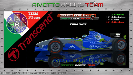F2004win2020.png