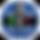 LOGO-RRT400x400_edited.png