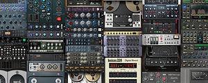 plugins-universal-audio-1200x480.jpeg