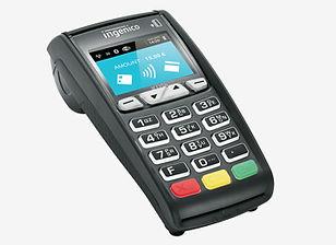 terminal-de-paiement-fixe-ict220-ict250-