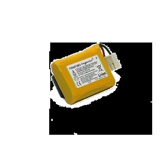 Batterie-eft930-324x324.png