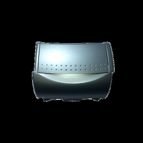 capot-papier-ingenico-2-600x600.png