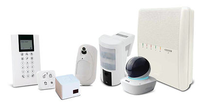 Agility4-Wireless-smart-security-System_