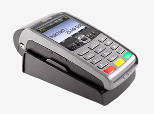 terminal-de-paiement-mobile-portable-ing
