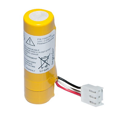 0000013_ingenico-iwl-machine-battery_120