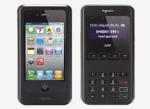 terminal-de-paiement-ismp-mobile-iphone-
