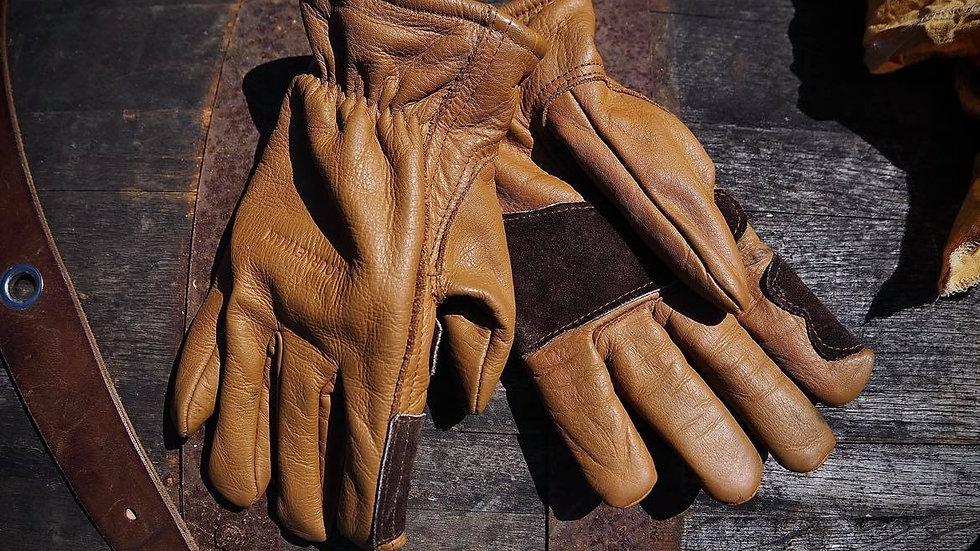 Journey Utility Gloves