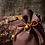 Thumbnail: Sami Coffee Pouch Leather