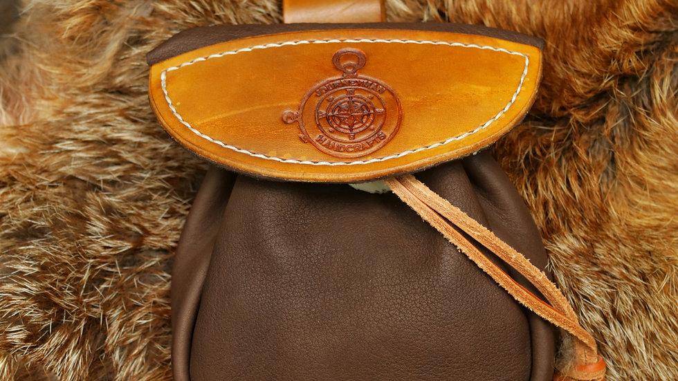 Ranger Belt Pouch