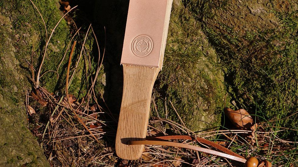 Mini Paddle Strop