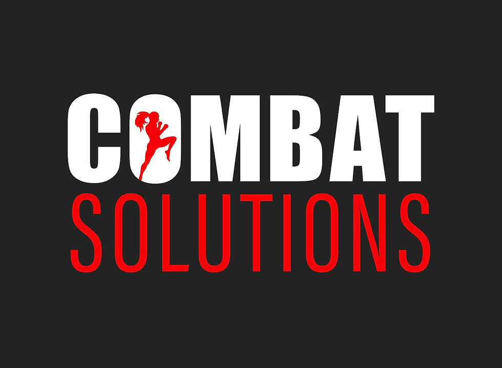 CombatSolutions_Logo_Black_edited.jpg