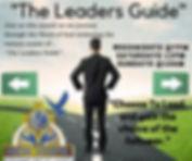the leaders guide.jpg