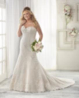 bonny-bridal-ivory-lace-1611-traditional