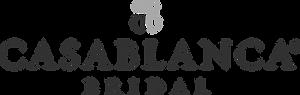 CasablancaBridal-page-logo.png