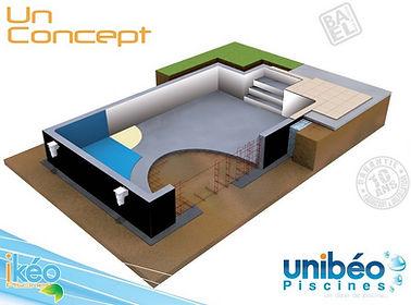 concept_Unibéo_2.jpg