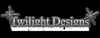 Twilight-Web-Logo.png