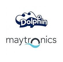logo dolphin.jpg