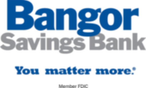 Bangor-Savings-Bank-Logo.jpg