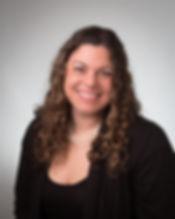 Lisa Liberatore headshot.jpg