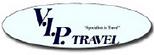 VIPTravel.png