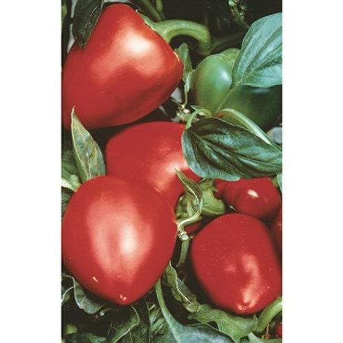 Pepper, Pimento Sweet 2 pk