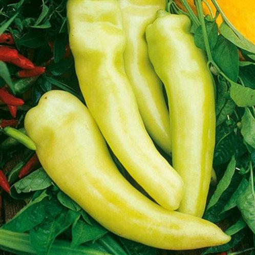 Pepper, Sweet Banana 2 pk