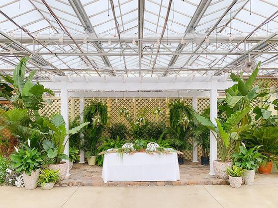 greenhouse-wedding-head-table-buchwalter-greenhouse.jpg
