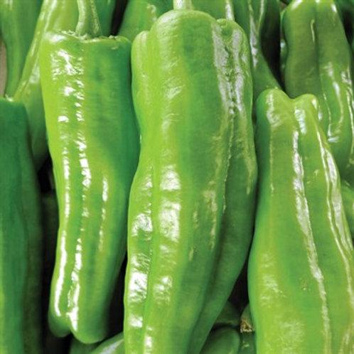 Pepper, Cubanelle 2 pk